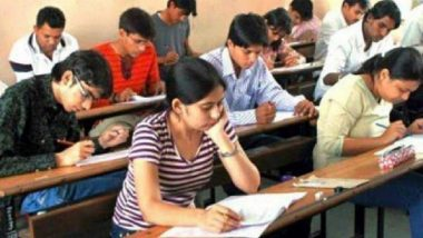 हजेरीदरम्यान 'येस सर' नाही 'जय हिंद' म्हणा; नववर्षापासून गुजरात सरकारचा शालेय विद्यार्थ्यांसाठी नवा नियम