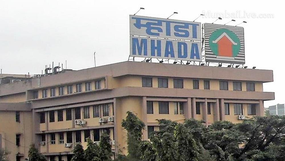 MHADA Mumbai Board Lottery Results 2019: मुंबई मधील 217 घरांसाठी सोडत निकाल आज 10 वाजता जाहीर होणार, lottery.mhada.gov.in येथे पाहा विजेत्यांची यादी