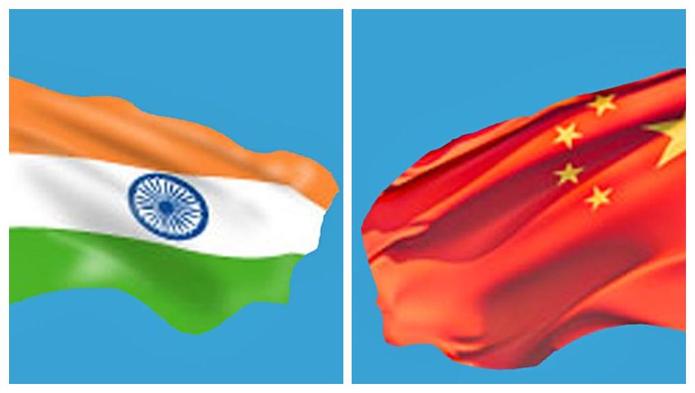 चीन - भारत युद्ध? तिबेट सीमेवर मोठी तयारी
