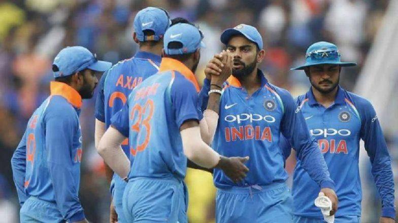 ICC Men's T20 World Cup 2020: दक्षिण आफ्रिकेविरुद्ध रंगेल भारताचा पहिला सामना; असे असेल T20 'वर्ल्डकप'चे वेळापत्रक