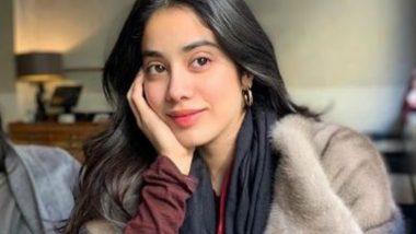 सारा अली खान हिच्या Ex-Boyfriend च्या भावासोबत जान्हवी कपूरचे होते प्रेमसंबंध?