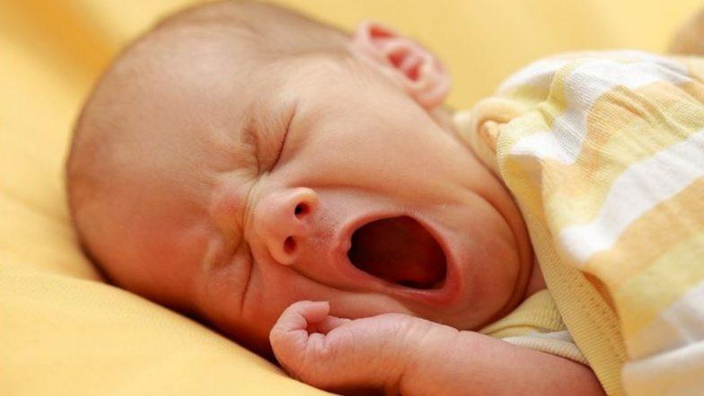 लखनौ: मुस्लिम परिवाराने बाळाचे नाव नरेंद्र मोदी ठेवलेल्या नावात बदल, सामाजाकडून नाव बदलण्यास दबाव