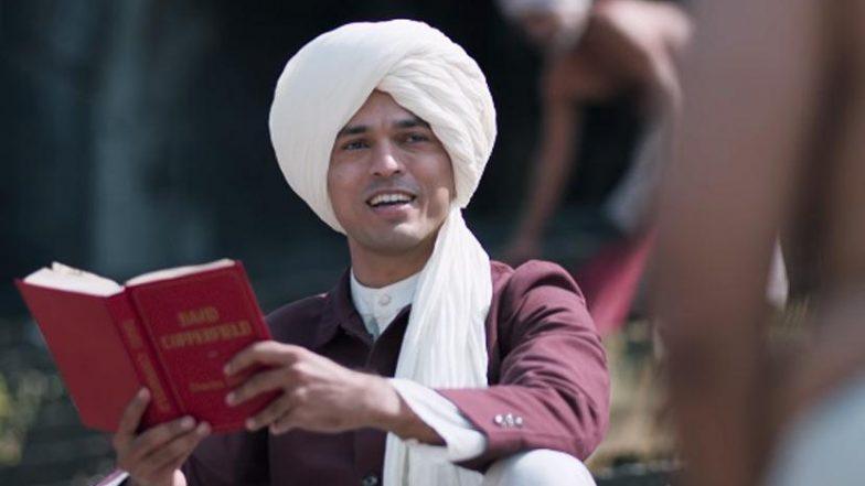 Anandi Gopal Teaser: आनंदीबाईंच्या आयुष्यातील खरा आधारवड म्हणजे गोपाळराव जोशी, चित्रपटाचा टीझर पाहिलात का? (Video)