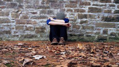 धक्कादायक : 45 वर्षीय महिलेकडून 12 वर्षांच्या अल्पवयीन मुलाचा लैंगिक छळ