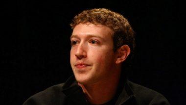 आता फेसबुकवरून व्हॉट्सअॅप आणि इन्स्टाग्रामवर मेसेज पाठवणे होणार शक्य; तीनही Apps चे होत आहे विलीनीकरण