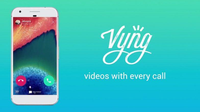 ऑडिओ रिंगटोनचा जमाना गेला, आता फोनमध्ये ठेवा Video Ringtone; पहा कसे
