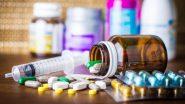 Hydroxychloroquine म्हणजे काय? कोरोना व्हायरस ला लढा देण्यासाठी डोनाल्ड ट्रम्प ज्या औषधाची मागणी करत आहेत त्याविषयी सविस्तर जाणून घ्या