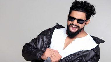 Beard Is New Hot: प्रत्येक भारतीय पुरुषाने ट्राय केलेच पाहिजेत दाढीचे हे प्रकार