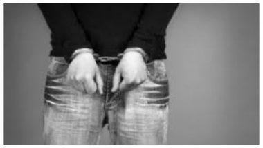 मुंबई: धावत्या बसमध्ये एका महिलेसोबत अश्लील कृत्य करणाऱ्या तरुणाला अटक