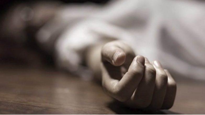 संतापजनक! प्रेम प्रकरणांना विरोध केल्याने मित्रांच्या मदतीने 19 वर्षीय मुलीने केली आपल्या जन्मदात्या आईची निर्घृण हत्या