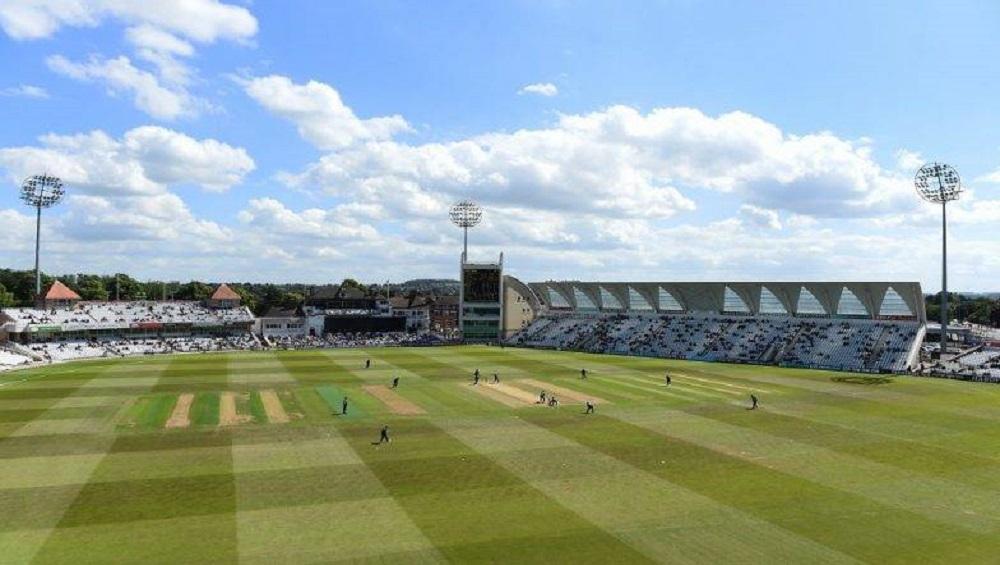 2019 मध्ये 'हे' दिग्गज क्रिकेटपटू होऊ शकतात निवृत्त !