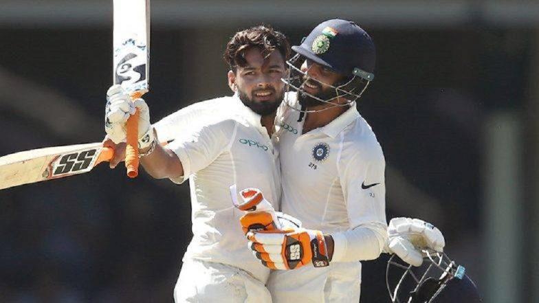 India Vs Australia 4th Test: दुसऱ्या दिवसाअखेर ऑस्ट्रेलिया 598 धावांनी पिछाडीवर