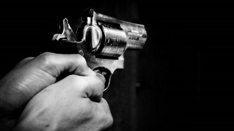 दिल्ली: लिफ्टच्या बहाण्याने कॅबमध्ये बसलेल्या तृतीयपंथीयावर गोळीबार, सेक्सला नकार दिल्याने हल्ला झाल्याचा संशय
