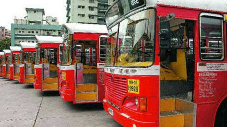 मुंबई: BEST ची 'तेजस्विनी' बस केवळ महिला प्रवाशांसाठी; लवकरच 37 नव्या बस धावणार