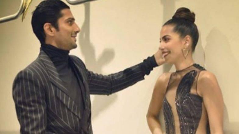 प्रतिक बब्बर अडकणार लग्नबंधनात; पाहा कोण आहे राज बब्बर आणि स्मिता पाटील यांची होणारी सून