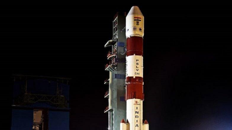 विद्यार्थ्यांनी बनवलेला जगातील सर्वात हलका उपग्रह 'कलामसॅट'च्या यशस्वी प्रक्षेपणानंतर पंतप्रधान नरेंद्र मोदींकडून कौतुकाचा वर्षाव