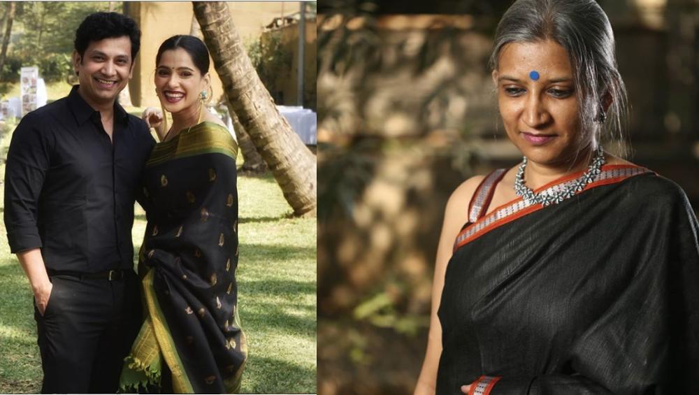 Makar Sankranti 2019: मकर संक्रांत दिवशी काळे कपडे घालण्यामागील महत्त्व!