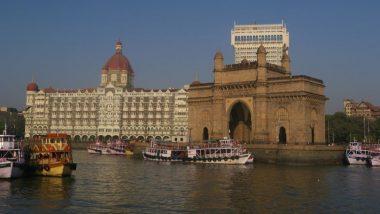 मुंबई: गेटवे ऑफ इंडिया 1 ते 4 डिसेंबर पर्यंत राहणार बंद; समुद्रमार्गे जाणा-या 'या' बोटींच्या फे-या रद्द