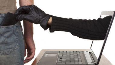 ऑनलाईन खरेदीमध्ये होणाऱ्या फसवणुकीपासून बचाव करण्यासाठी RBI चे Mobile Wallets साठी नवीन नियम लागू