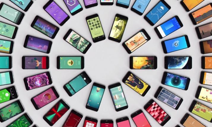 स्मार्टफोन खरेदी करताय, 13 हजार रुपयांनी कमी झाली 'या' स्मार्टफोनची किंमत