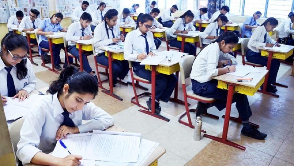 CBSE Board Class 10th, 12th Exam Date 2020: सीबीएसई बोर्डाच्या दहावी, बारावीच्या परीक्षांचे वेळापत्रक 'या' दिवशी होणार जाहीर