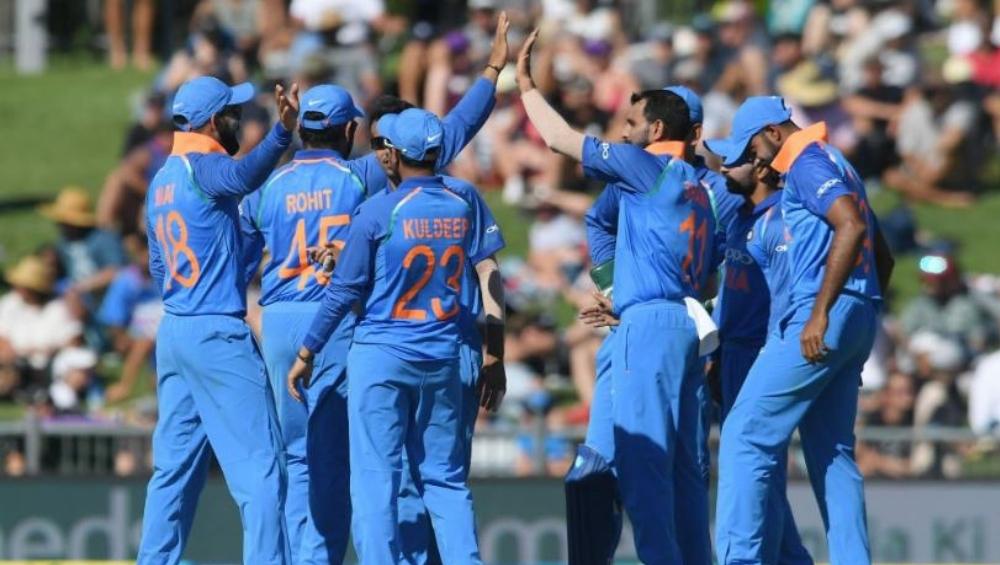 IND vs NZ, ICC World Cup 2019: सामन्याआधीच हरभजन सिंह ने केली भारत विरुद्ध न्यूझीलंड मधील विजेत्या संघाची घोषणा
