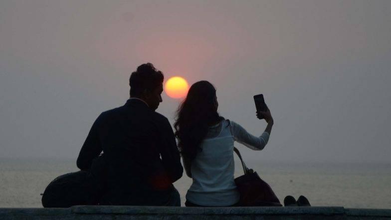 Valentine's Day 2019: ट्विटरवर रंगतय Valentine's Day Challenge, जगभरात सिंगल मुलींना यंदा मिळतेय डेट!