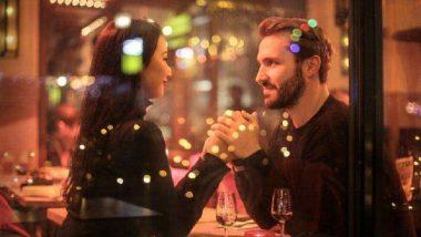 Valentine's Day 2019: म्हणून '14 फेब्रुवारी'ला साजरा केला जातो व्हेलेंटाईन डे!