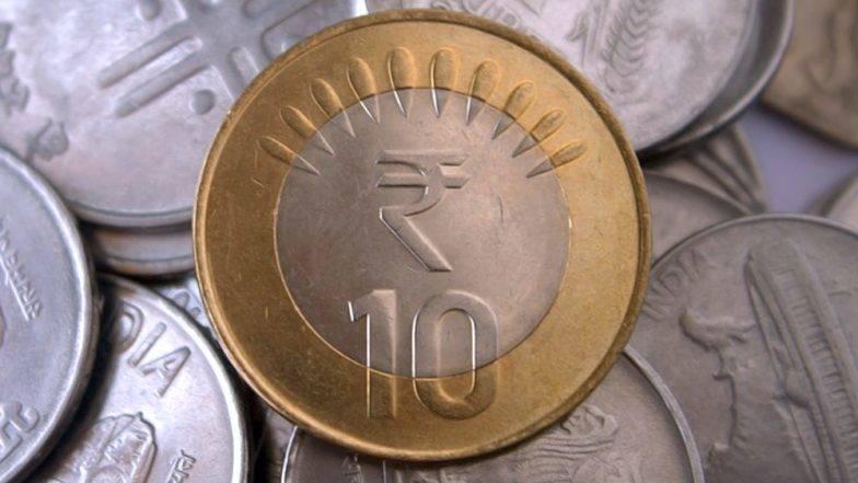 दहा रुपयांचे नाणे वैध! आरबीआयने 14 प्रकारच्या नाण्यांबाबत दिले स्पष्टीकरण