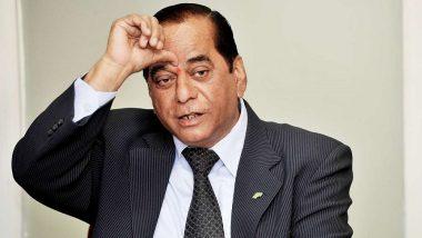 आर्थिक फसवणूक प्रकरणी डीएसके समूहाची 904 कोटींची मालमत्ता 'ईडी'कडून जप्त