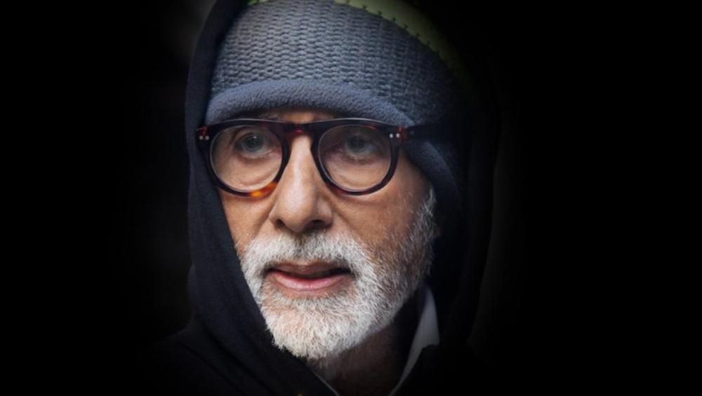 महानायक अमिताभ बच्चन यांनी नानावटी रुग्णालयातून शेअर विठ्ठल-रुक्मिणी चा फोटो; म्हणाले, 'ईश्वराच्या चरणी समर्पित'