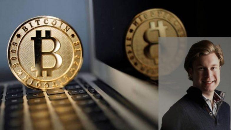 Cryptocurrency: कंपनीच्या CEO चे निधन, पासवर्ड माहित नसल्याने गुंतवणूकदारांचे १३०० कोटी Bitcoin अडकले