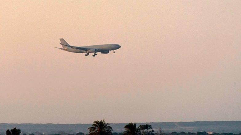 बालाकोट स्ट्राईक नंतर भारतीय विमानांसाठी बंद केलेली हवाई हद्द पाकिस्तानने उघडली, Air India ला दिलासा
