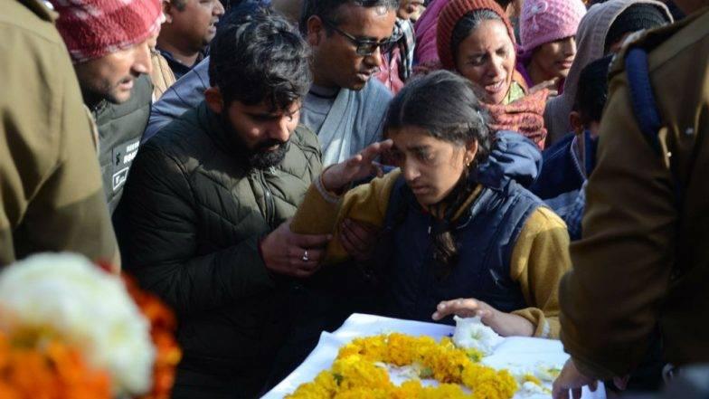 Pulwama Terror Attack: 'भारत के वीर' पोर्टलवर 7 कोटी जमा; साई संस्थानकडून 2.51 कोटी रुपयांची मदत जाहीर