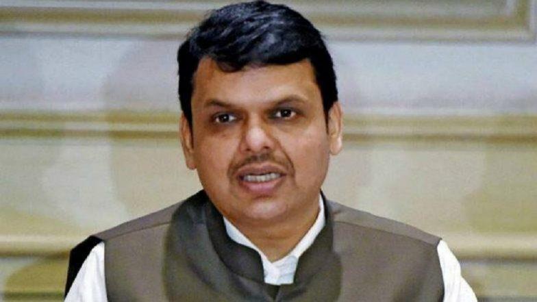 महाराष्ट्र: राज्यात आर्थिकदृष्ट्या मागास सवर्णांना 10% आरक्षण लागू