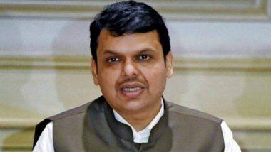 धुळे: केमिकल कंपनी स्फोटातील मृतांच्या कुटुंबियांना मुख्यमंत्री देवेंद्र फडणवीस यांच्याकडून 5 लाख रुपयांची मदत जाहीर