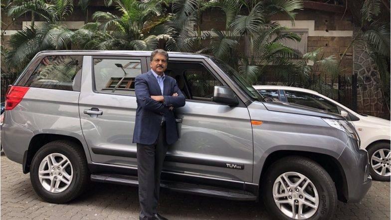 त्वरा करा: महिंद्रा आणि मारुतीच्या या गाड्यांवर भरघोस सवलत; Ciaz वर तर 1 लाखापर्यंत सूट