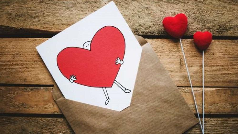 आई-वडिलांच्या परवानगीशिवाय लग्न करणार नाही; Valentine's Day निमित्त गुजरातमधील 10 हजार विद्यार्थ्यांची शपथ