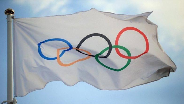 ISSF World Cup 2019: ऑलिम्पिक समितीची भारतावर कारवाई; क्रीडा स्पर्धांचे आयोजन करण्याबाबत घातली बंदी, वाचा काय आहे कारण