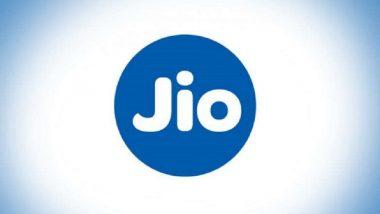 'Digital Udaan' नव्या युजर्ससाठी जिओची फेसबुक सह नवी मोहिम