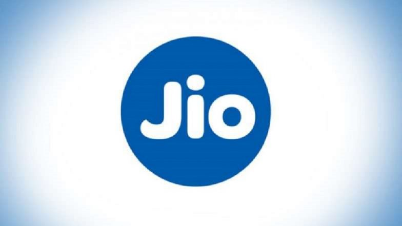लवकरच लॉन्च होईल Reliance Jio चा नवा JioPhone 3; पहा काय असतील फिचर्स आणि किंमत