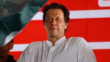 Pulwama Terrorist Attack: पुलवामा दहशतवादी हल्ल्यामध्ये आमचा संबंध नाही, पाकिस्तान सरकारकडून निषेध