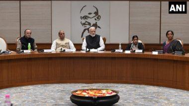 Pulwama Terror Attack:पाकिस्तान मधील भारताचे उच्चायुक्त अजय बिसारिया यांना दिल्लीत तातडीचे बोलावणे