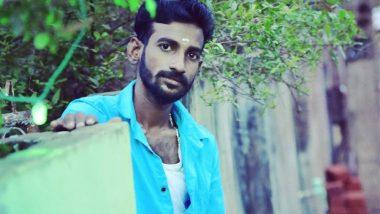 चेन्नई: प्रेम प्रकरण पडले भारी, तरुणाचा आत्महत्या करत असल्याचा व्हिडिओ फेसबुकवर व्हायरल (Video)