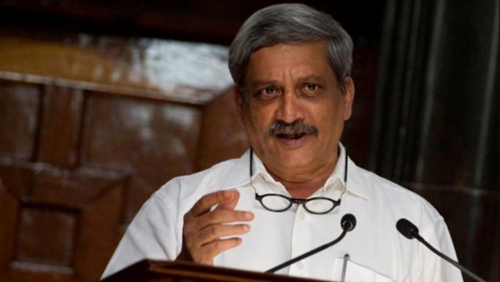 Manohar Parrikar Birth Anniversary: गोव्याचे मुख्यमंत्री ते केंद्रीय संरक्षण मंत्री, या पदांवर काम करताना मनोहर पर्रीकर यांनी घेतले 'हे 5' मुख्य निर्णय