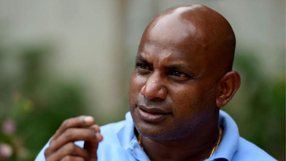 माजी क्रिकेटपटू सनथ जयसुर्या याच्यावर ICC कडून कारवाई,भ्रष्टाचारविरोधात नियमांचे उल्लंघन केल्या प्रकरणी दोन वर्षे बंदी