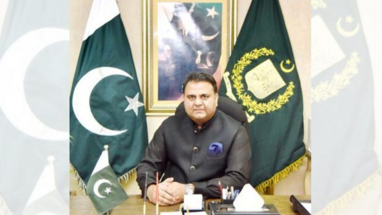 Surgical Strike 2: पाकिस्तान मध्ये भारतीय चित्रपट आणि जाहिरातींवर बंदी