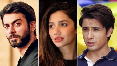 Surgical Strike 2: पाकिस्तानी कलाकारांना VISA देऊ नका,बॉलिवूडची पंतप्रधान नरेंद्र मोदी यांच्याकडे मागणी