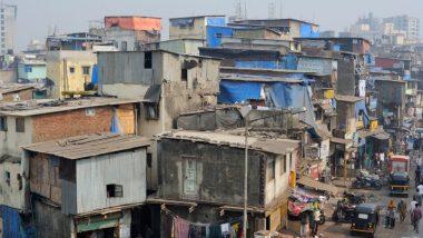 BMC: मुंबई येथील धारावी परिसरात एकूण 1 हजार 964 कोरोनाबाधित; दिवसभरात 11 नव्या रुग्णांची नोंद
