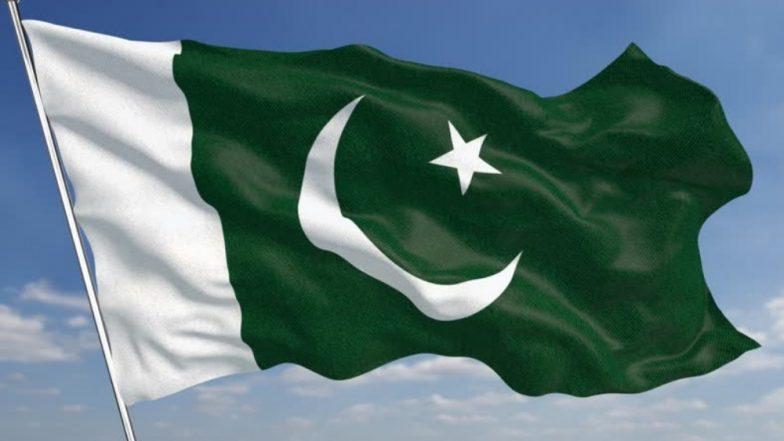पाकिस्तान म्हणतो आम्ही आर्थिक संकटातून सावरतोय, गव्हर्नर तारिक बाजवा यांचा दावा